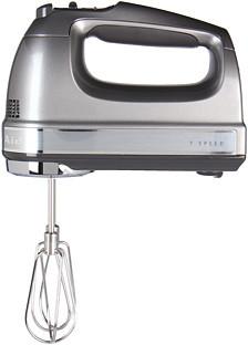 KitchenAid KHM7210 7-Speed Hand Mixer