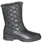 Toe Warmers Women's Kelly Winter Boot