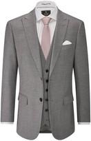 Skopes Kyle Suit Jacket