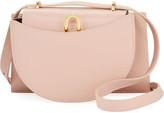Yuzefi Edith Leather Shoulder Bag