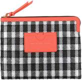 Marc by Marc Jacobs Hi-tech Accessories - Item 45270763