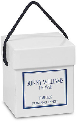 Bunny Williams Home Timeless Candle - Privet Flower