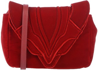 Elena Ghisellini Cross-body bags