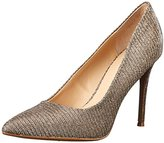 Carlos by Carlos Santana Women's Posy Dress Pump