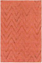 Surya Mateo Hand-Woven Rug