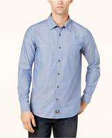 Dickies Men's Chambray Shirt