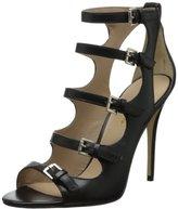 Joan & David Women's Novara Gladiator Sandal