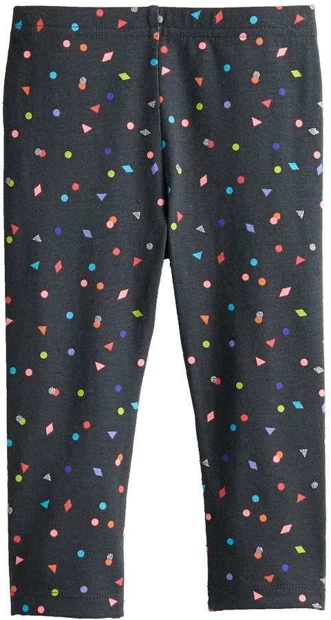 f7cd3249a644e Jumping Beans Pants - ShopStyle