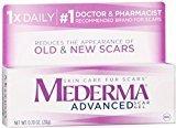 Mederma Gel 20 g (Pack of 7)