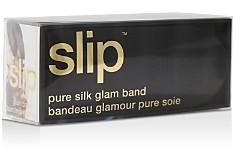 Slip Pure Silk Glam Band