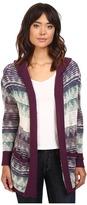 Roxy Solstice Sweater