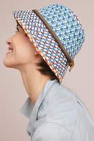 Epice Brighley Floppy Hat
