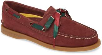 Sperry Authentic Original 2-Eyelet Boat Shoe