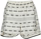 Ichi Fame Shorts