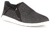 UGG Men's Knox Slip On Shoes