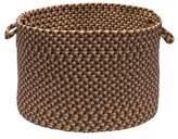 Trent Austin Design Storage Basket