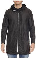 Iceberg Jacket Jacket Men
