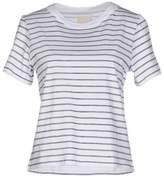 Band Of Outsiders T-shirt
