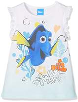 Disney Findet Dorie Girl's 74611 T-Shirt