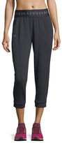 Under Armour City Hopper Performance Jogger Pants