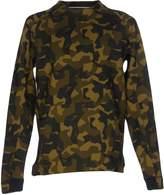 Nike T-shirts - Item 12033150