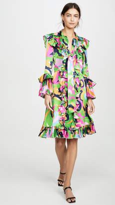 La DoubleJ La Double J Fancy Dress