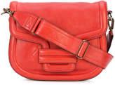 Pierre Hardy Alphaville bag