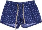 Hartford Shorts - Item 13002709
