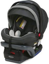 Graco SnugRide SnugLock 35 Elite Car Seat