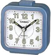 Casio TQ-141-2EF Beeper Alarm Clock