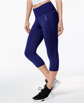 Reebok Speedwick Capri Leggings