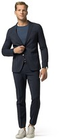 Tommy Hilfiger Tailored Collection Slim Fit Wool Suit