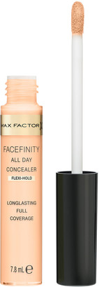 Max Factor Face Finity All Day Concealer 7.9Ml 10