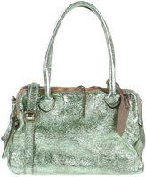 Caterina Lucchi Handbags - Item 45362480