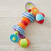 Baby Essentials Ziggles