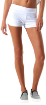 Koral Activewear Flex Foldover Shorts