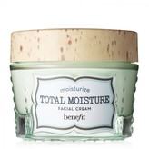 Benefit Cosmetics Total Moisture Cream 48ml