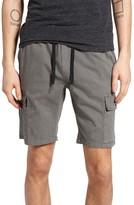 Ezekiel Men's Cargo Shorts