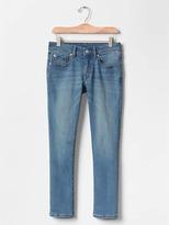 Gap 1969 High Stretch Skinny Fit Jeans