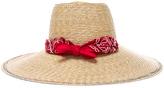 Lola Hats Windstock Hat
