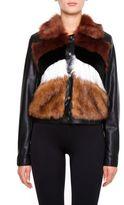 Urban Code Teigan Jacket