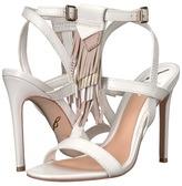 Brian Atwood Fabia Women's Shoes