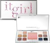 It Cosmetics IT Girl Palette