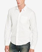 Denim & Supply Ralph Lauren Men's Slim-Fit Shirt