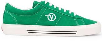 Vans Sid DX sneakers