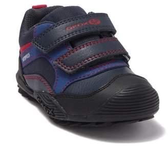 Geox J Atreus Sneaker (Toddler, Little Kid, & Big Kid)