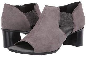Munro American Sable (Ash Grey) Women's Shoes