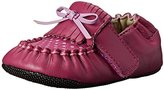 Robeez Fancy Pants Loafer (Infant/Toddler)