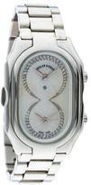 Philip Stein Teslar Prestige Watch