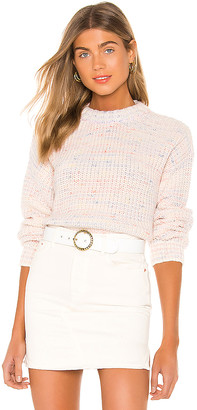Lovers + Friends Kailand Sweater